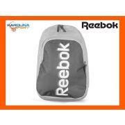 PLECAK REEBOK (Z65286)