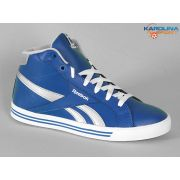 BUTY REEBOK ROYAL COMPLETE MID (M42367)