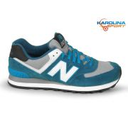 BUTY NEW BALANCE 574 (ML574CPD)