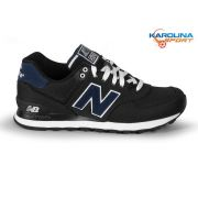 NEW BALANCE 574 (ML574POK)