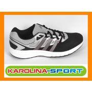 Buty biegowe ADIDAS GALAXY 2 (B33656)