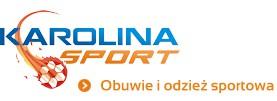 Karolina Sport